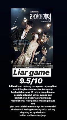 Korean Drama Movies, Japanese Drama, Drama Korea, Plot Twist, Drama Film, Movie List, Good Movies, Kdrama, Tv Shows