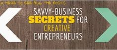 How Extremely Savvy Entrepreneurs Turn A Little Known Marketing Tactic Into Really Big Money!