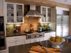 Good picture collection kitchen design trends modern kitchen design pictures kitchen wallpaper