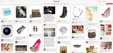 What is Pinterest? (And Why You Should Care)
