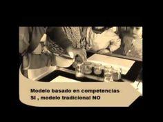Importancia de la intervención educativa en la promoción de aprendizaje significativo - YouTube
