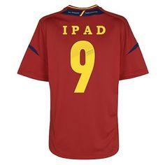 Regalo iPad 9