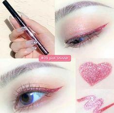 Kawaii Makeup, Cute Makeup, Ulzzang Makeup, Makeup Brands, Jikook, Things To Buy, Random Things, Facial, Make Up
