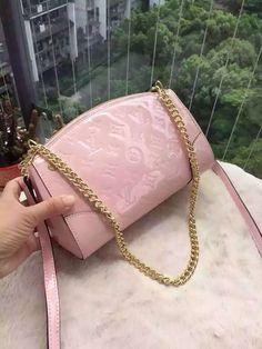louis vuitton Bag, ID : 53437(FORSALE:a@yybags.com), louis vuitton scarf, louis vuitton official, louis vuitton big backpacks, louis vuitton laptop briefcase, louis vuitton backpack straps, louis vuit, louis vuitton best briefcases for men, louis vuitton designer bags online, louis vuitton leather bags, louis vuitton handbag designers #louisvuittonBag #louisvuitton #loui #vuitton #handbags