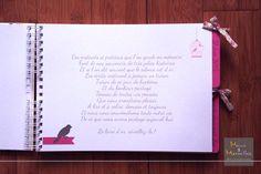 Livre d'or baptême Oiseaux et Nichoirs