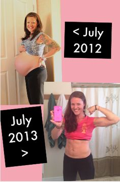 Alida Steele: One Inspirational Moms Makeover Life Online, My Children, Health Fitness, Fat, The Incredibles, Inspirational, Women, Fashion, Moda