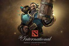 Imagem de The International 6: acompanhe tudo do campeonato mundial de DotA 2 no tecmundo
