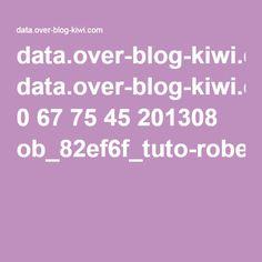 data.over-blog-kiwi.com 0 67 75 45 201308 ob_82ef6f_tuto-robe-manches-chauve-souris.pdf