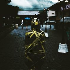 Who gave NF the caution tape Nf Rapper, Best Rapper, Nf Real Music, Music Is Life, Nf Nate, Christian Rap, Road Trip Adventure, Dark Pictures, Safe Haven