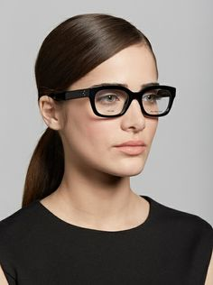 581bdc824f2 Celine Women s 41329 807 Eyeglasses
