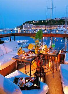 Монако.................РомантИк......