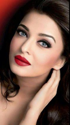 aishwarya rai most beautiful women Hair And Beauty, Beauty Full Girl, Beauty Women, World Most Beautiful Woman, Most Beautiful Indian Actress, Beautiful Actresses, Beautiful Lips, Beautiful Girl Image, Most Beautiful Faces