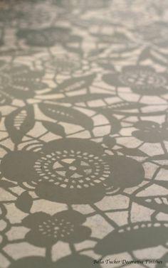 51 Best Painted Concrete Floors Images Arquitetura
