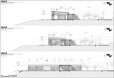 Galería de Parque Educativo Raíces / Taller Piloto Arquitectos - 38