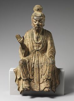 daoist tang dynasty - Google Search