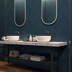 Sassuolo Dimensional Surfaces – Ceramic Technics