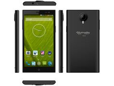"""http://j.mp/SPX-34-Hardware-Test simvalley MOBILE Dual-SIM-Smartphone SPX-34 OctaCore 5.0"""", Android 4.4: http://j.mp/simvalley-SPX-34"""