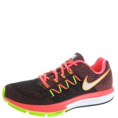 Nike Air Zoom VOMERO 10  https://www.schuh-germann.de/sport/trends/herren/6703/nike-air-zoom-vomero-10?c=32