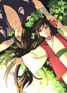anizeen - anime to change the world! Anime Pixel Art, Anime Art, Kawaii Anime, Manga Anime, Popular Manga, Card Captor, Beautiful Fantasy Art, Anime Kunst, Cute Anime Couples