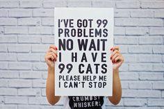 99 poster (2).jpg
