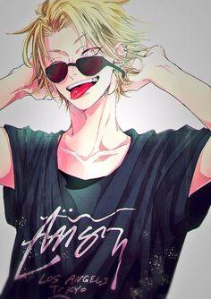 My Hero Academia - Kaminari Denki Buko No Hero Academia, My Hero Academia Memes, Hero Academia Characters, My Hero Academia Manga, Anime Characters, Chibi, Hot Anime Guys, Cute Anime Boy, Cute Gay
