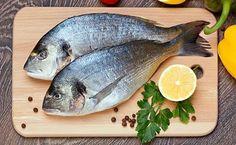 peixes-e-frutos-do-mar-2