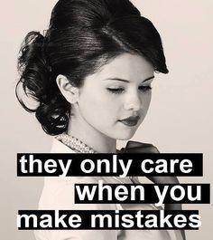 FunMozar – Selena Gomez Quotes