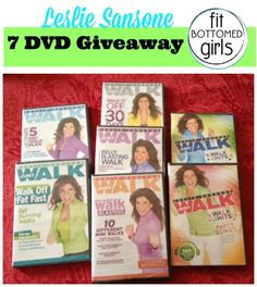 Last call for entries on this giveaway!   Fit Bottomed Girls