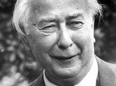 Theodor Heuss (FDP): The FIRST German Federal President (1949 - 1959). ~ Theodor Heuss (FDP): Der ERSTE Deutsche Bundespräsident (1949 - 1959).