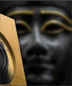 Review of Osiris by Image Hi-Fi