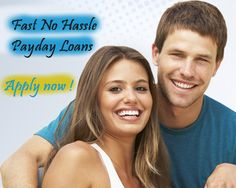 With the help of Fast No Hassle Payday Loans you can easily obtain enough funds to fulfill your requirements without any delay. So apply today !  http://www.nohassleloans.org.uk/fast_no_hassle_payday_loans.html