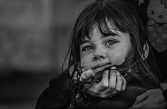 Lo mejor de la Foto del lector - Julio National Geographic en Español. Foto: Nicolas Zana.
