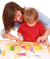 Early Childhood EducationOnline Courses, Early Childhood Online Course Mumbai India, Diploma In Early Childhood Education Online Certificate Training Program.