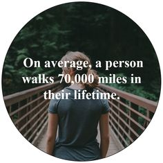 #fitness #facts