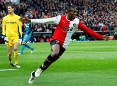 Feyenoord Rotterdam, Soccer, Sports, Hs Sports, Football, European Football, Excercise, Sport, Exercise
