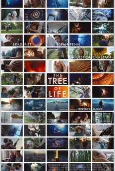From Terrence Malick, the acclaimed director of such classic films as Badlands, Days of Heaven and The Thin Red Line, The Tree of Life is the impressionistic story of a Midwestern family in the 1950's. The film follows the life journey of the eldest son, Jack, through the innocence of childhood to his disillusioned adult years as he tries to reconcile a complicated relationship with his father (Brad Pitt). Jack (played as an adult by Sean Penn) finds himself a lost soul in the modern world, s...