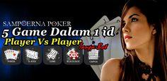 SMPPoker Situs Agen Judi Poker Online Uang Asli Terpercaya Indonesia - http://seo.gacoan.web.id/smppoker-situs-agen-judi-poker-online-uang-asli-terpercaya-indonesia/