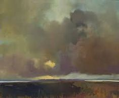 Image result for thomas sgouros Art Thomas, Lights, Painting, Image, Painting Art, Paintings, Painted Canvas, Light Fixtures, Lighting