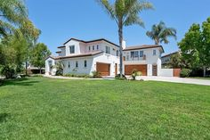 """Awesome Carlsbad Home For Sale just listed in La Costa Canyon """" THE RANCH"""" gated subdivision at....3594 Corte Luisa, Carlsbad"""