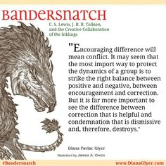 On the role of constructive criticism in writing and other kinds of creative collaboration ~ in Bandersnatch Favorite Quotes, Best Quotes, Positive And Negative, Magazine Articles, In Writing, Nonfiction Books, Collaboration, Quotations, Encouragement
