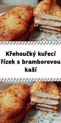 Hamburger, French Toast, Food And Drink, Bread, Breakfast, Morning Coffee, Brot, Baking, Burgers