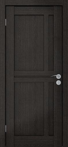 Двери Исток Микс-3 венге мелинга ДГ в г. Гомель. Отзывы. Цена. Купить. Фото. Характеристики.