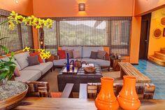 ruang tamu klasik untuk ruang tamu minimalis anda ruang
