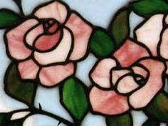 Risultati immagini per vetrate gotiche