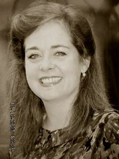 Lady Jane Meriel Grosvenor was born on 8 February 1953.3 She is the daughter of Robert George Grosvenor, 5th Duke of Westminster and Hon. Viola Maud Lyttelton.She married, firstly, Guy David Innes-Ker, 10th Duke of Roxburghe,She married, secondly, Edward William Dawnay