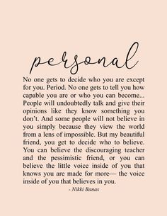 Encouragement Quotes, Wisdom Quotes, True Quotes, Words Quotes, Wise Words, Motivational Quotes, Inspirational Quotes, Sayings, Qoutes