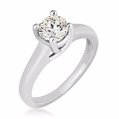 Product Name:3/4CT Riddles Noventa Round Diamond Solitaire Engagement Ring in White Gold - WHSDIL90/75Price:3298.4https://www.riddlesjewelry.com/10812042.html