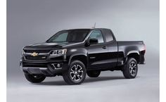Best Compact Truck: 2017 Chevrolet Colorado Extended Cab Specifications and Price ideas http://pistoncars.com/best-compact-truck-2017-chevrolet-colorado-extended-cab-specifications-price-1440