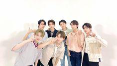 Love My Boys, Love You So Much, Kim Sun, Different Words, Sung Hoon, Fandom, Music Tv, South Korean Boy Band, Mini Albums