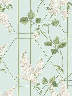 Tapetgalleriet Flores Wallpaper, Botanical Wallpaper, Of Wallpaper, Chinese Wallpaper, Wallpaper Ceiling, Bathroom Wallpaper, Luxury Wallpaper, Modern Wallpaper, Designer Wallpaper